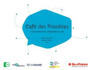 caf-des-possibles-au-labo-de-ldition-1-638